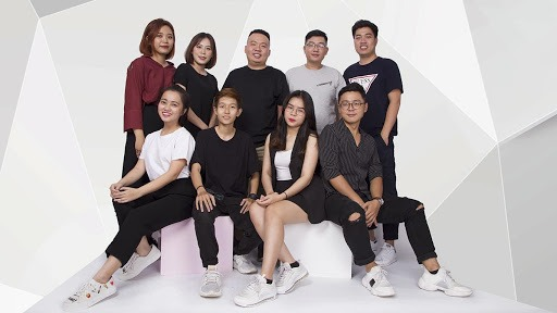 The Story Communication - digital marketing agency tại TP. Hồ Chí Minh với hơn 7 năm kinh nghiệm trong lĩnh vực truyền thông