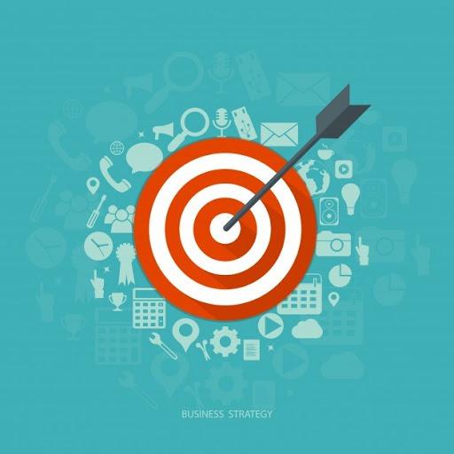 Nhắm đúng đối tượng giúp doanh nghiệp tối ưu chi phí chiến lược digital marketing