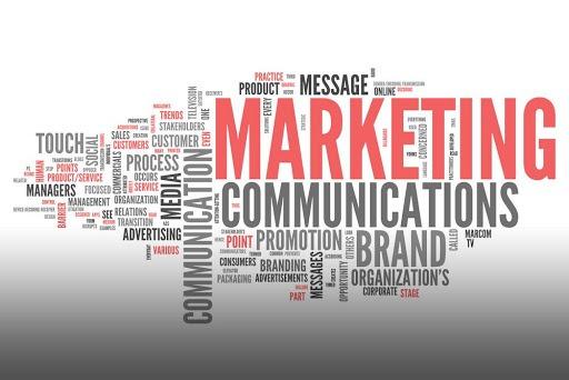 The Story Com Truyền thông Chuyện The Story Communication TSC IMC Agency