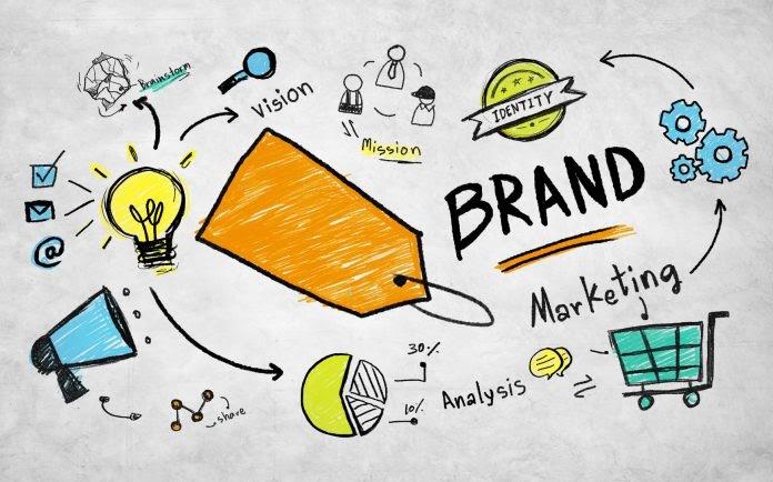 Dịch vụ Digital Marketing chất lượng cần phải nắm được chính xác tình hình hoạt động của doanh nghiệp