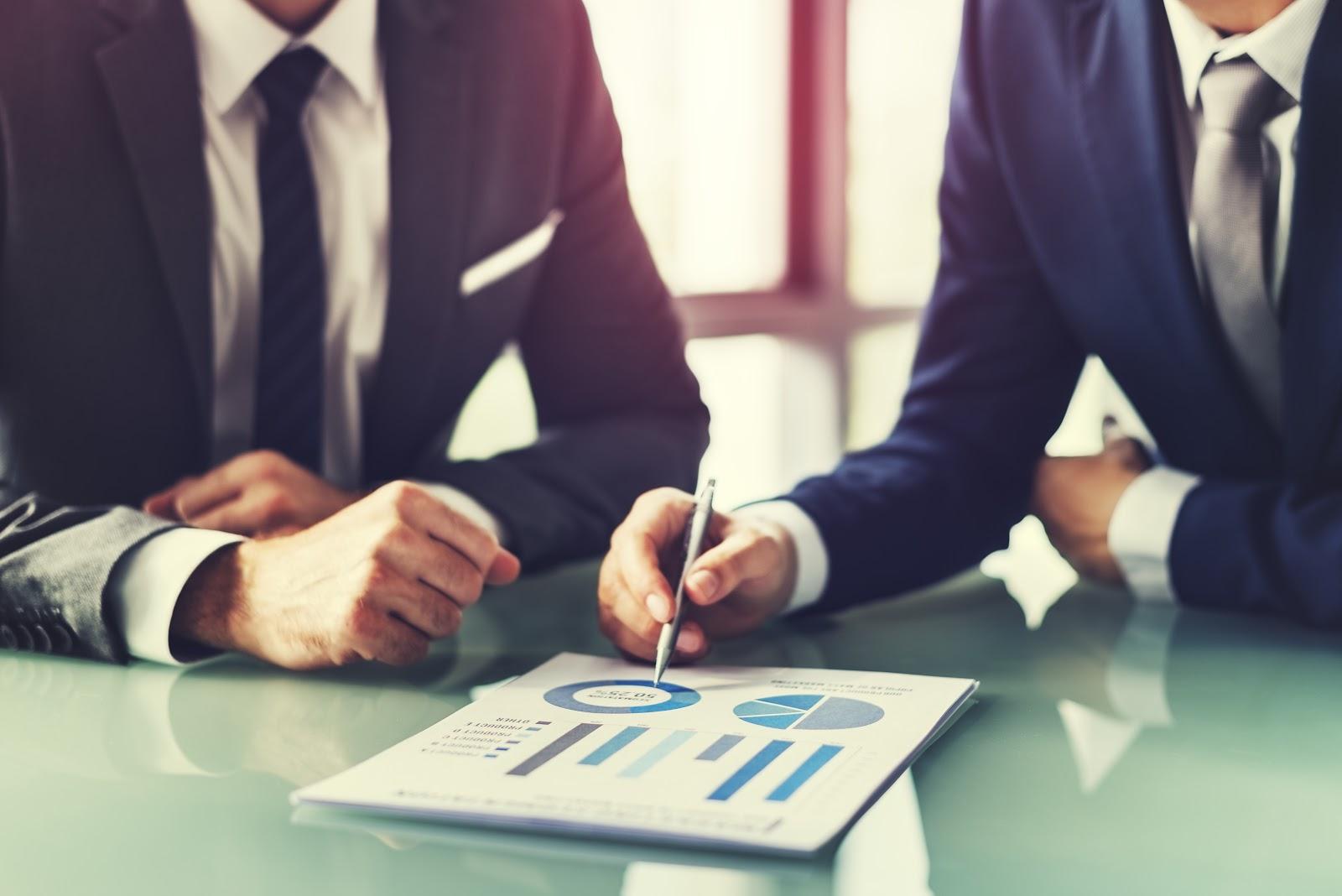 Để chọn được một đơn vị cung cấp dịch vụ Digital Marketing phù hợp với doanh nghiệp, cần phải làm việc cùng nhiều đơn vị để có thể lựa chọn được đối tác lâu dài