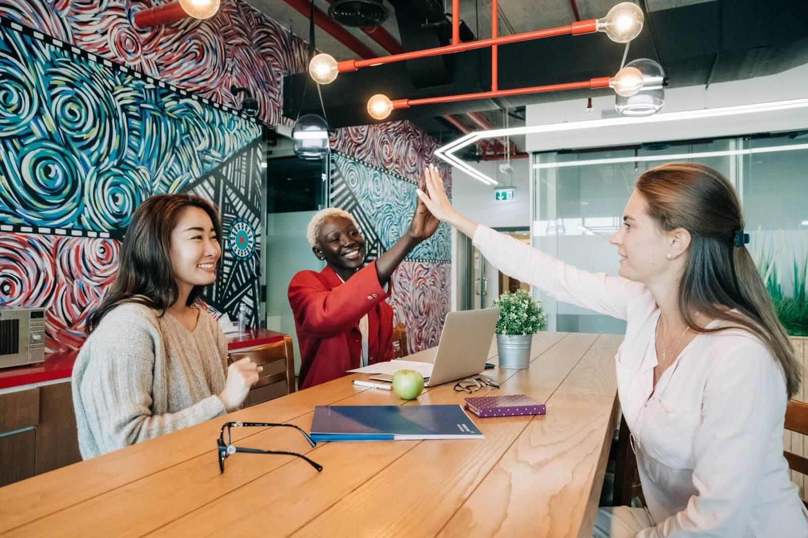 Các Marketing Agency đa năng đang dần được Client lựa chọn nhiều hơn cho các chiến dịch