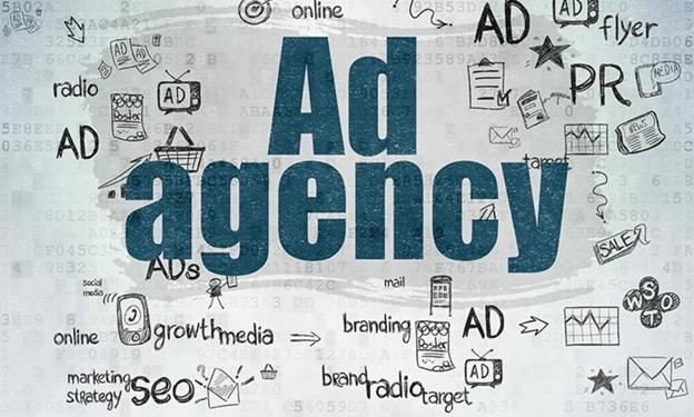Advertising là gì và làm gì?