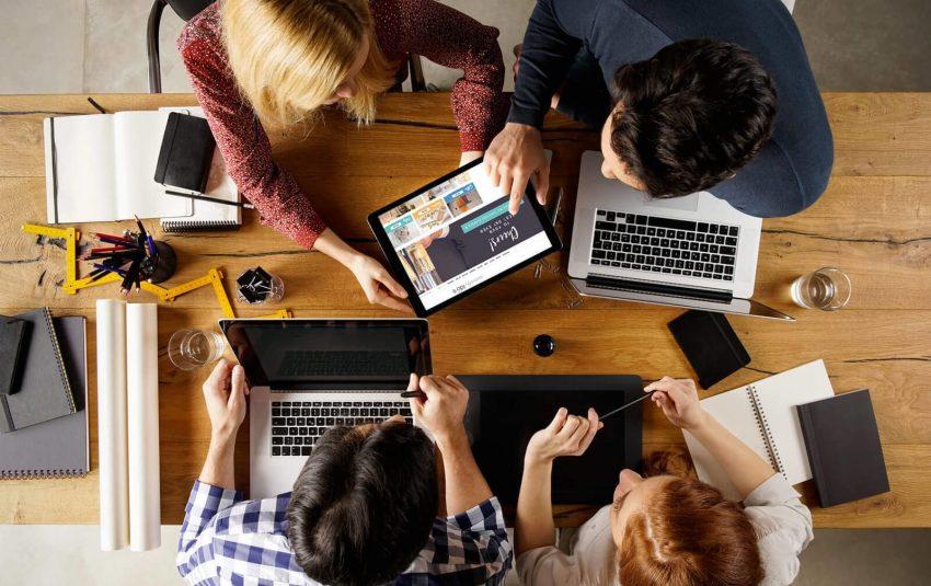 Digital Marketing Agency sẽ làm gì cho doanh nghiệp?